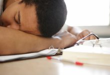 Photo of Sleep Disorder in Children Linked to Learning Complications