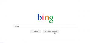 bing-fools-google