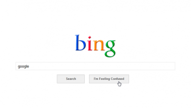 Photo of Microsoft, Google swap April Fools' barbs