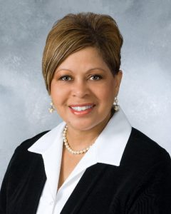 Attorney Marlene S. Cooper, a graduate of UCLA, has been an attorney for over 30 years.