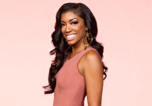 Photo of Porsha Stewart Blindsided by Divorce [STL American]