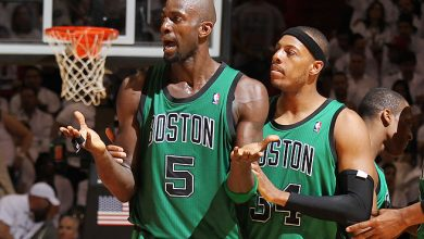 Photo of Offseason Outline: Boston Celtics