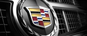 Earlier, the Wall Street Journal reported GM has about 100 Cadillac dealers in China but wants to double that number by next year.