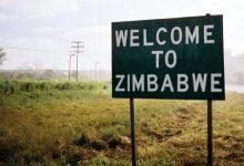 Photo of ANC Pledges to Assist Zimbabwe