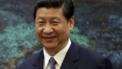Photo of China's Xi Will Meet Obama Earlier Than Expected
