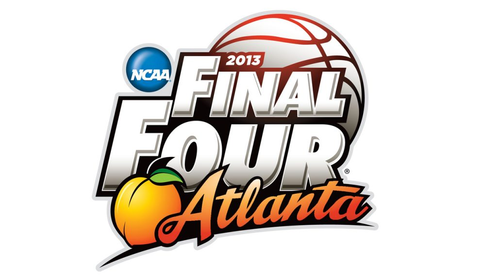 2013 NCAA Final Four