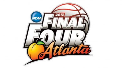 Photo of NCAA Hoops Semifinal Games Moving to Cable in 2014