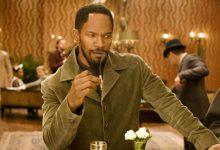 Photo of 'Django Unchained' tops DVD sales, rental charts [UPI]