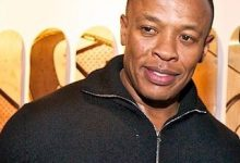 Photo of Dr. Dre Apologizes to the 'Women I've Hurt'