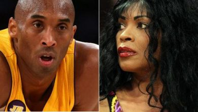 Photo of Don't Judge Kobe's Family Money Drama