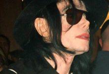 Photo of AEG exec: I didn't know Michael Jackson abused drugs [CNN]