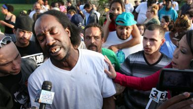Photo of When Opportunity Strikes: McDonald's Responds to Charles Ramsey, Cleveland Hero