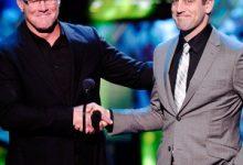 Photo of Packers Hope for Brett Favre Reunion