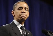 Photo of President Obama Prepares to Fight for Judicial Nominees