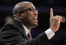 Photo of Dumped by Lakers Mike Brown Speaks Out