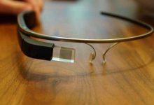 Photo of Google Glass is already creating paranoia