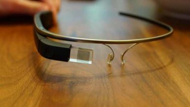 Photo of Google Glass is already creating paranoia