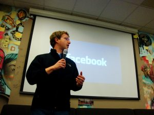 Some progressives question the Facebook founder's controversial new push for immigration reform.