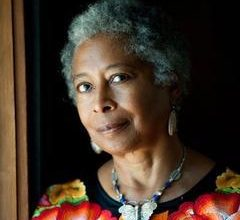 Photo of Alice Walker Writings Draw Fresh Attack from Anti-Defamation League