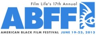 Photo of The 17th Annual American Black Film Festival (ABFF) Announces Finalists in the Comedy Wings Competition