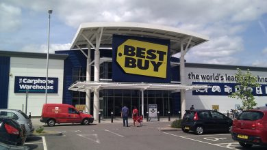 Photo of Windows Becomes the Latest Best Buy Store-In-Store