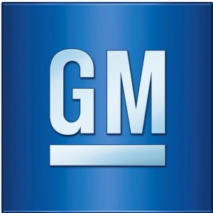 The U.S. said in December that it would sell its remaining GM stake in 12 to 15 months.