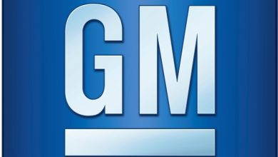 Photo of U.S. Treasury Plans to Sell 30 Million More GM Shares