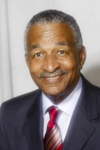 Jim Clingman, founder of the Greater Cincinnati African American Chamber of Commerce, is the nation's most prolific writer on economic empowerment for Black people.