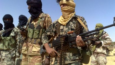 Photo of Mali and Tuareg Rebels Sign Peace Deal