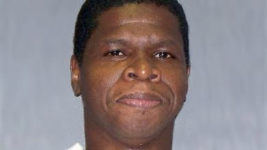 Photo of Is Duane Buck Facing Execution in Texas Because as a Black Man, He is Likely More Dangerous?