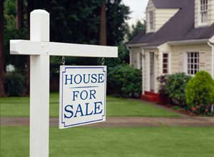 Photo of Study Says Housing Discrimination Still Prevalent in US