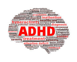 Photo of ADHD Diagnosis Less Likely for Minority Kids, Study Claims