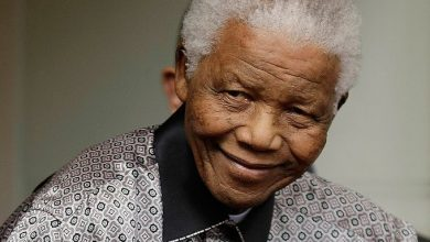 Photo of Speculation About Mandela's Fate Seen As Cultural Taboo