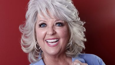 Photo of Speaking About Race: Paula Deen and the Need for Racial Literacy