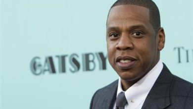 Photo of After Crescendo, Jay Z's Tidal Stock to Go off the Market
