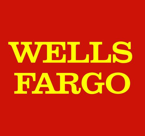 Photo of Wells Fargo Makes Text Receipts Available at ATMs