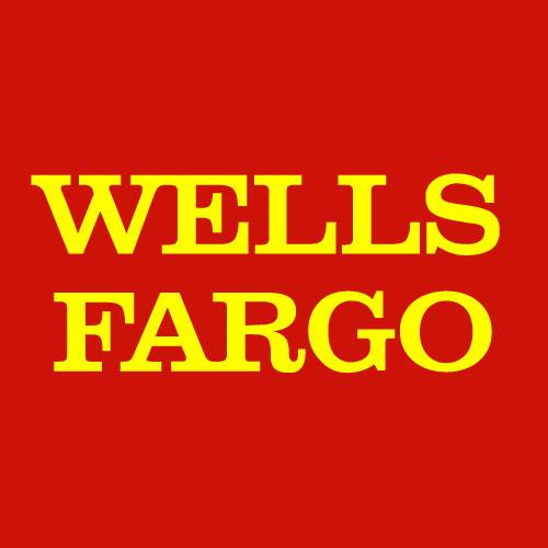 wells_fargo_bank_logo