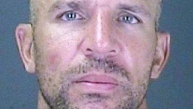 Photo of Jason Kidd Gets Probation for DWI