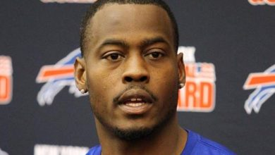 Photo of Frustrated Tarvaris Jackson Will 'Do My Job, Collect My Check'