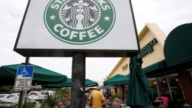 Photo of Free? Starbucks Tuition Program Receives Criticism