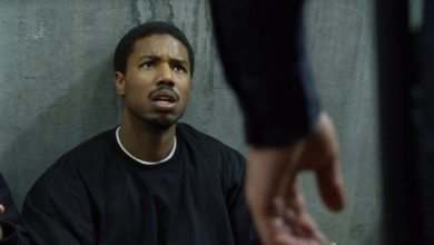 Photo of Film Review: Fruitvale Station
