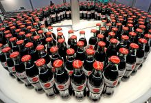 Photo of Coke Changed Caramel Color To Avoid Cancer Warning; Pepsi In Transition