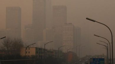 Photo of More Than 2 Million Die Yearly from Human-Caused Pollution