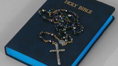 Photo of Catholic Church Lobbies Against Abuse Bill