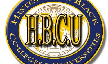 Photo of HBCUs are Still Highly Valued Institutions