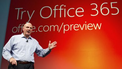 Photo of IPhone Microsoft Office Not Worth Wait: Rich Jaroslovsky