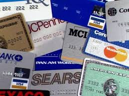 Photo of 4 Ways to Build Credit Without Credit Cards