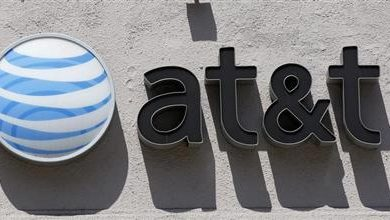 Photo of AT&T Follows T-Mobile US with More Frequent Device Upgrades
