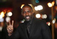 Photo of Idris Elba Responds to James Bond Speculation