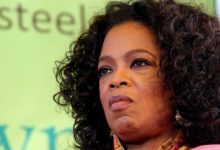 Photo of Rae Dawn Chong Calls Oprah Winfrey A 'Field N*gger' & Brown-Noser' In A Recent Radio Interview